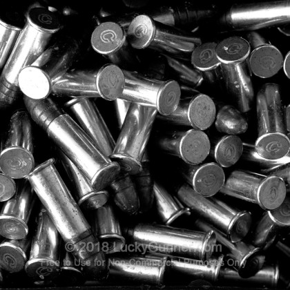 Image 9 of CCI .22 Long Rifle (LR) Ammo