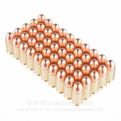 Image 5 of Magtech .45 GAP Ammo