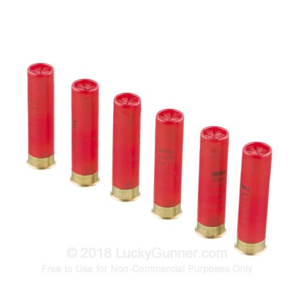 Large image of Bulk 28 Ga Fiocchi #8 Target Ammo For Sale - Fiocchi Premium Exacta 28 Ga Shells - 250 Rounds