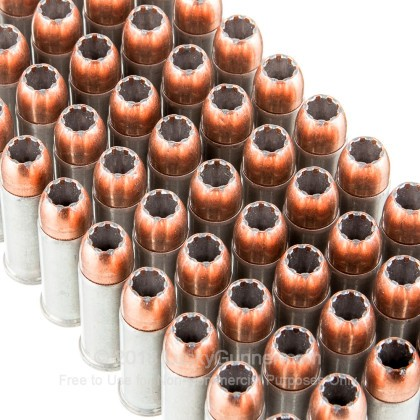 Image 5 of Blazer .44 Special Ammo