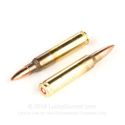 Image 6 of Bosnian Surplus 5.56x45mm Ammo