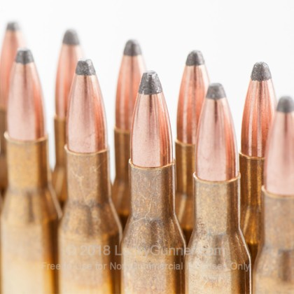 Image 6 of Prvi Partizan .270 Winchester Ammo
