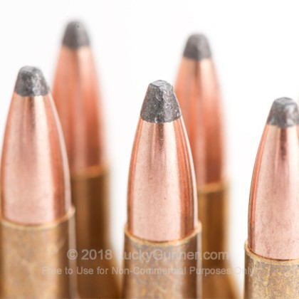 Image 7 of Prvi Partizan .270 Winchester Ammo