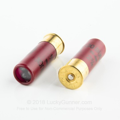 Image 6 of Estate Cartridge 12 Gauge Ammo