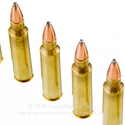 Image 5 of Ultramax .223 Remington Ammo