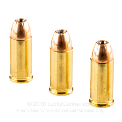 Image 5 of PMC .32 Auto (ACP) Ammo