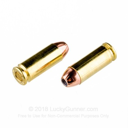Image 6 of Hornady 10mm Auto Ammo