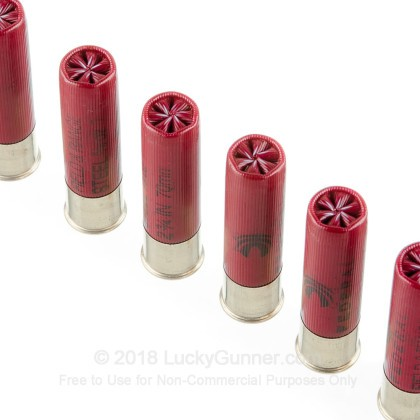 Image 5 of Federal 28 Gauge Ammo