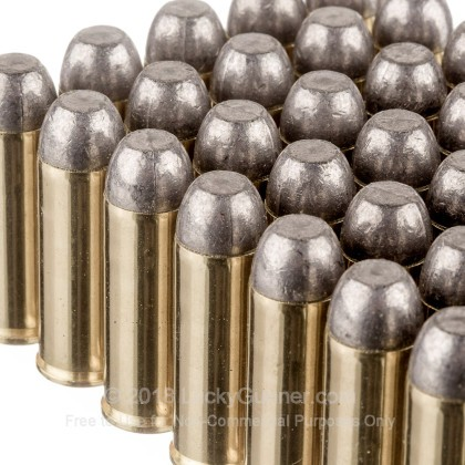 Image 5 of Ultramax .45 Long Colt Ammo