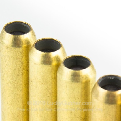 Image 5 of Golden Bear 410 Gauge Ammo