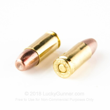 Image 6 of SinterFire 9mm Luger (9x19) Ammo