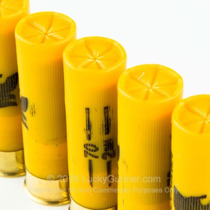 Image 6 of Spartan 20 Gauge Ammo