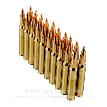 Image 4 of Black Hills Ammunition .30-06 Ammo