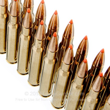 Image 5 of Black Hills Ammunition .30-06 Ammo