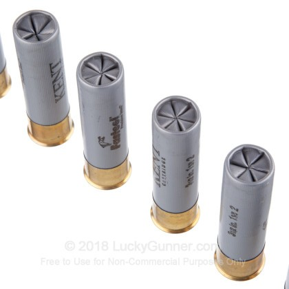 Image 5 of Kent 12 Gauge Ammo
