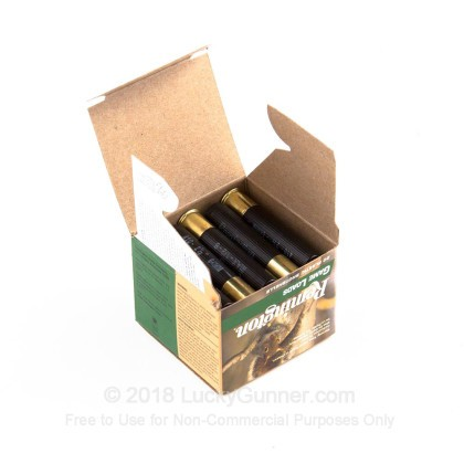 Image 3 of Remington 410 Gauge Ammo