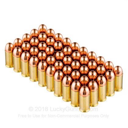 Image 4 of PMC .380 Auto (ACP) Ammo