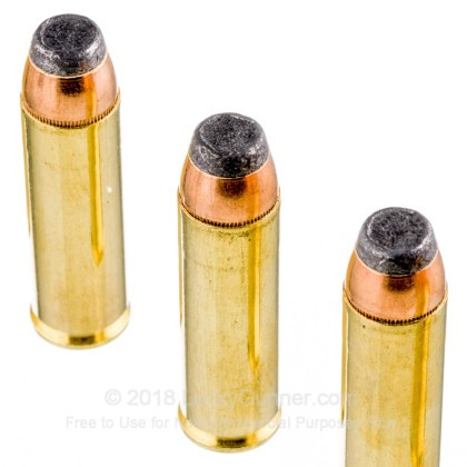 Image 5 of Magtech .500 S&W Magnum Ammo
