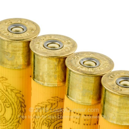 Image 6 of Estate Cartridge 20 Gauge Ammo