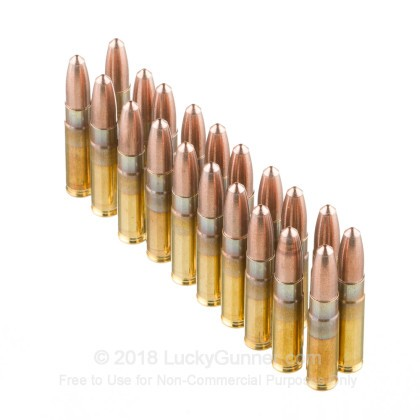Image 5 of SinterFire .300 Blackout Ammo