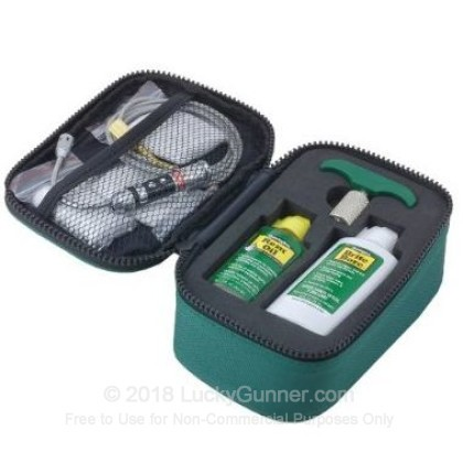 Large image of Cheap Remington 19186 Shotgun Cleaning Kit - Remington Fast Snap 2.0 Cleaning Kits For Sale