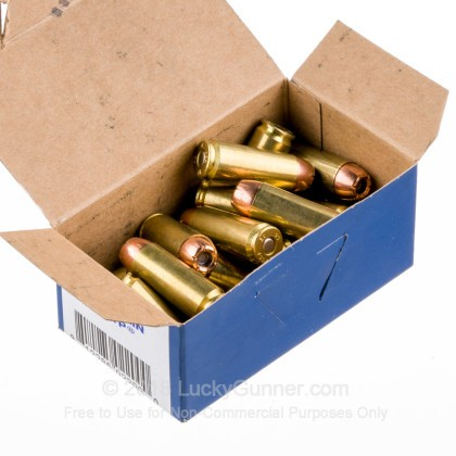 Image 3 of Armscor .50 Action Express Ammo