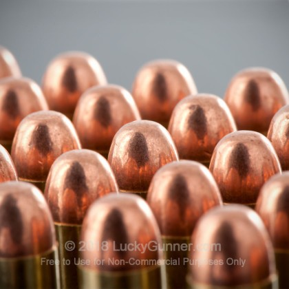Image 8 of Independence .380 Auto (ACP) Ammo