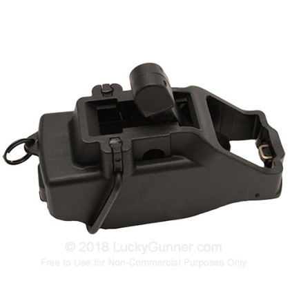 Large image of MagLULA 7.62x51/.308 Win Lula Magazine Loader For FN/FAL magazines For Sale