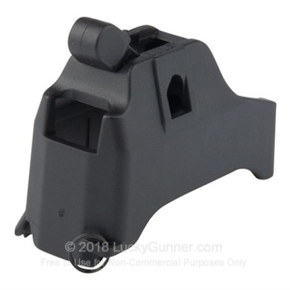 Large image of MagLULA 7.62x51/.308 Win Lula Magazine Loader For HK G3 magazines For Sale