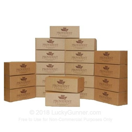 Large image of Provident Provisions 1 Year Deluxe Dehydrated Food Supply For Sale