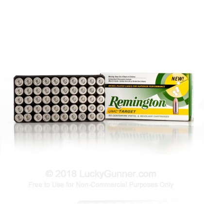 Image 8 of Remington .45 ACP (Auto) Ammo