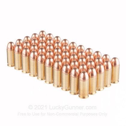 Image 4 of PMC .45 ACP (Auto) Ammo