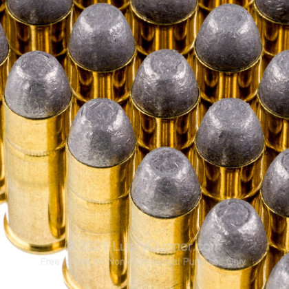 Image 5 of Magtech .44-40 WCF Ammo