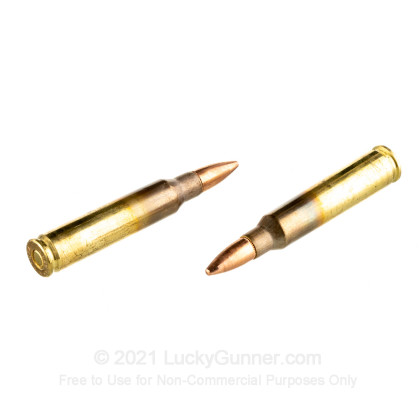 Image 7 of Winchester 5.56x45mm Ammo