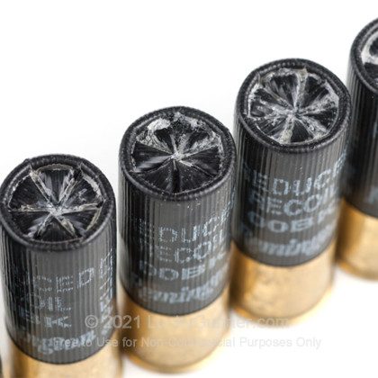 Image 7 of Remington 12 Gauge Ammo