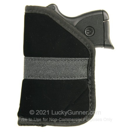 Large image of Blackhawk Pocket Holsters For Sale - Blackhawk Pocket Holsters for Sub Compact 9's and 40's and Glock 26/27