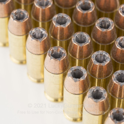 Image 5 of Magtech .45 ACP (Auto) Ammo