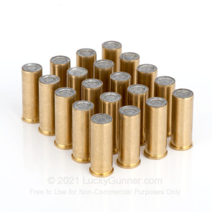 Image 8 of Federal .32 (Smith & Wesson) Long Ammo