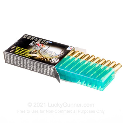 Image 3 of DPX Ammunition .375 H&H Magnum Ammo