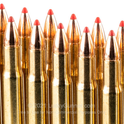 Image 5 of Hornady .30-30 Winchester Ammo