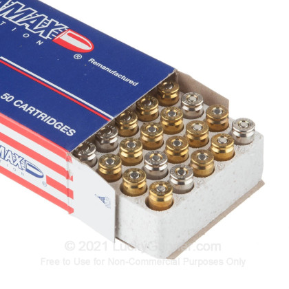 Image 3 of Ultramax .40 S&W (Smith & Wesson) Ammo