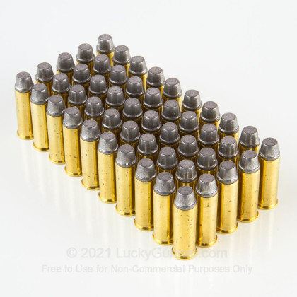 Image 3 of Great Lakes .44 Magnum Ammo
