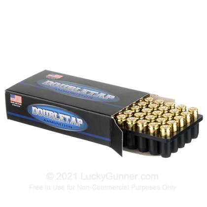 Image 3 of DoubleTap 9mm Luger (9x19) Ammo