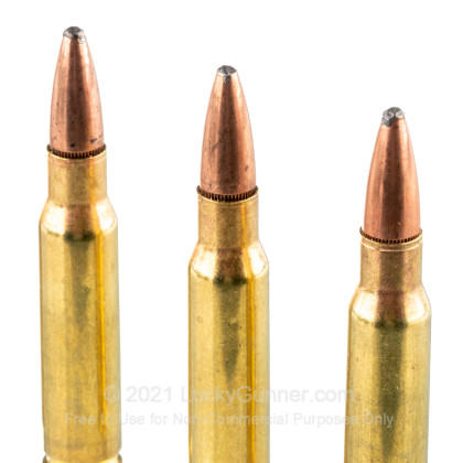 Image 5 of Remington .308 (7.62X51) Ammo