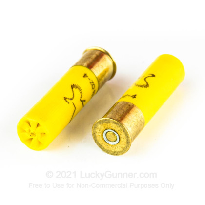 Image 6 of Winchester 20 Gauge Ammo