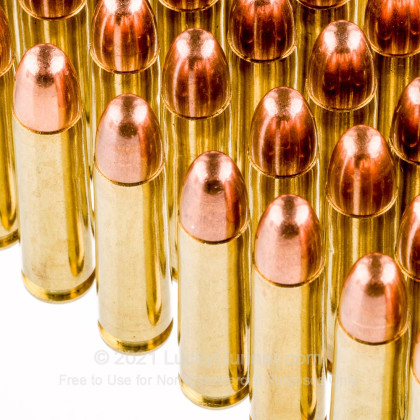 Image 5 of Winchester 30 Carbine Ammo