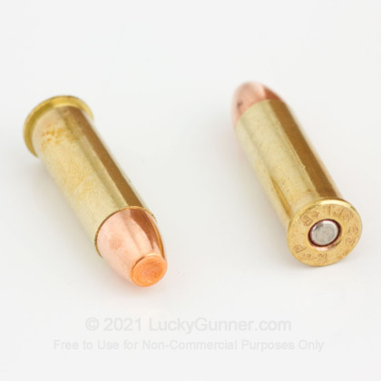 Image 11 of Remington .38 Special Ammo