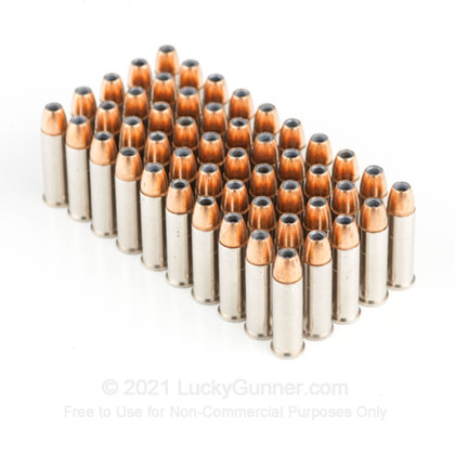 Image 7 of Federal .38 Special Ammo