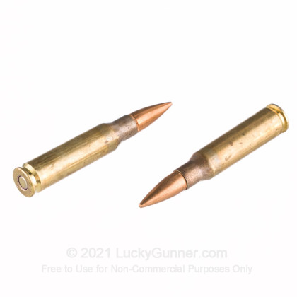 Image 7 of Federal .308 (7.62X51) Ammo