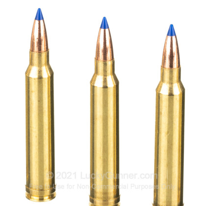 Image 5 of Corbon .300 Winchester Magnum Ammo